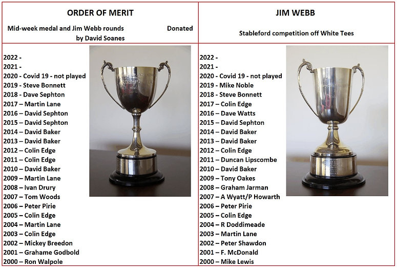 OOM and Jim Webb revised 9 Jan 21.jpg