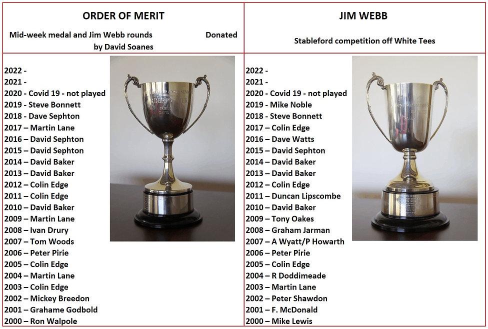 OOM and Jim Webb revised 9 Jan 21.jpg