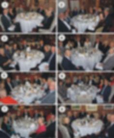 dinner2017tables-779x945.jpg