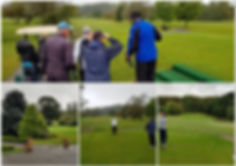 Belton Woods Collage 1.jpg
