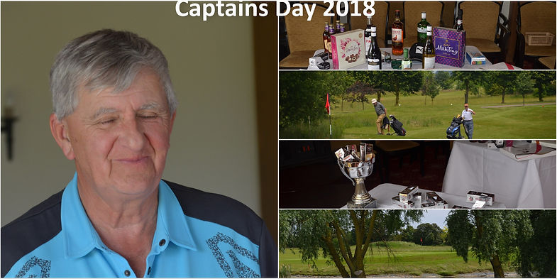Captains Day 2018 TITLE photo 2.jpg