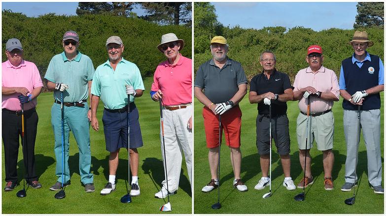 Golfers one.jpg