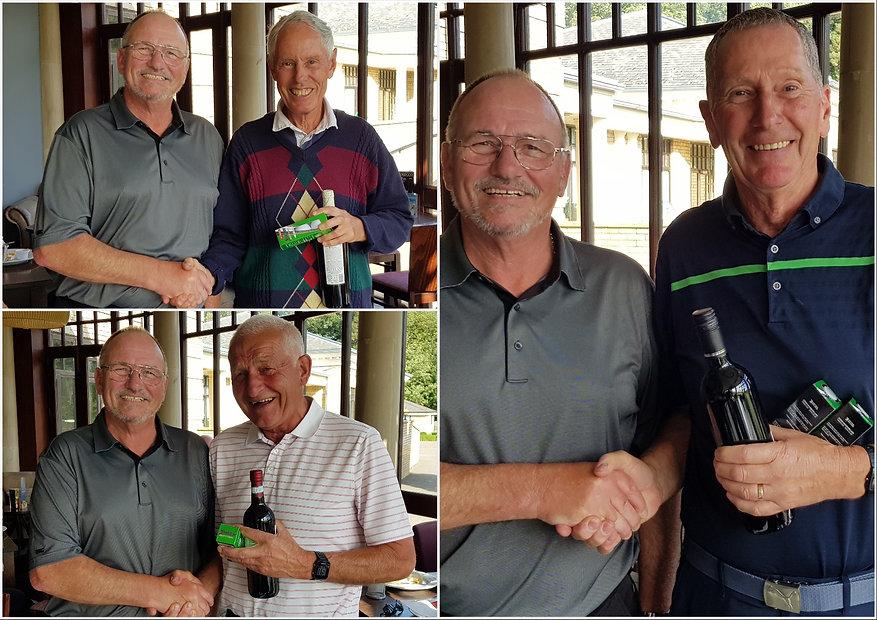 Belton Woods day 2 winners.jpg