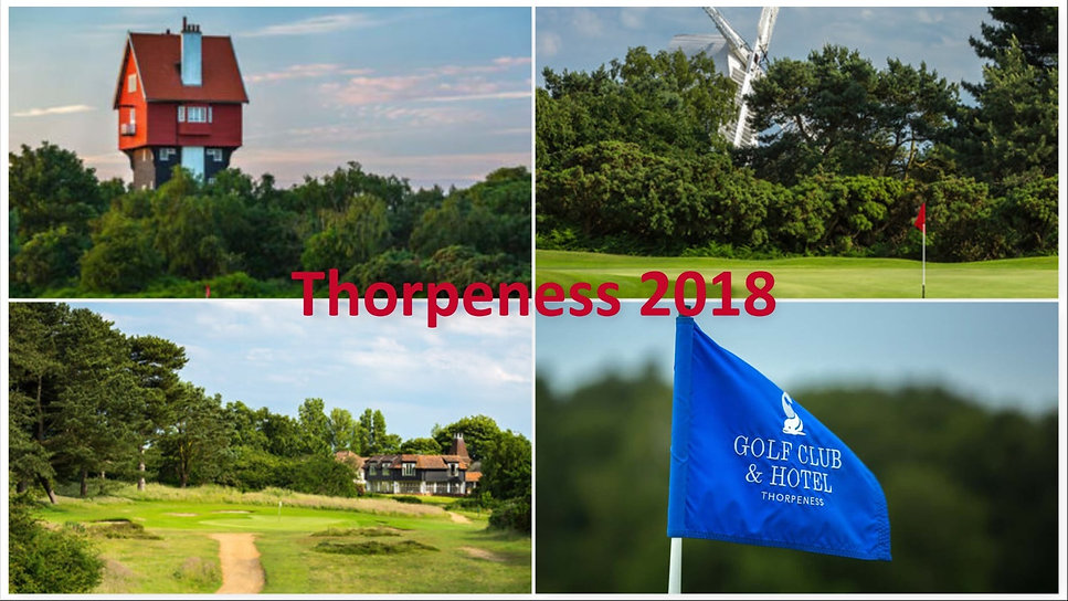 Thorpe Title 2018 ps.jpg