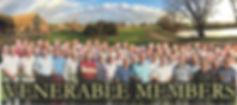 TITLE Picture membersx-3.jpg