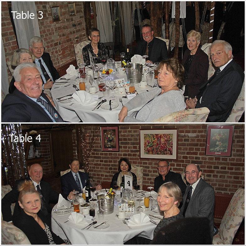 Tables 3 & 4 PS.jpg