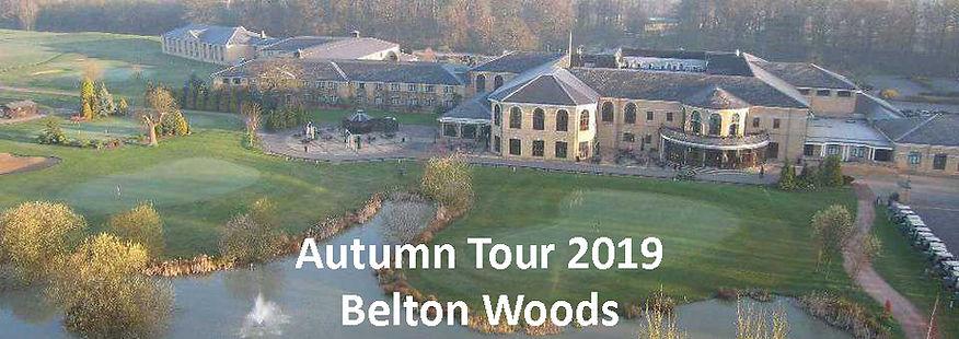 Belton Woods Hotel Title.jpg