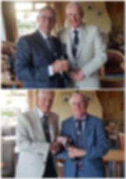 Winners Richard G and Tom W.jpg