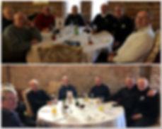 Tables 1.jpg