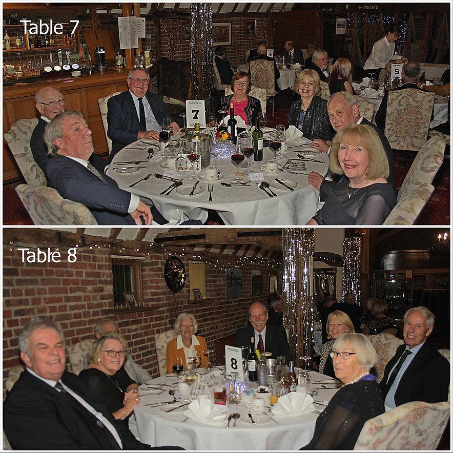 Tables 7 & 8 PS.jpg