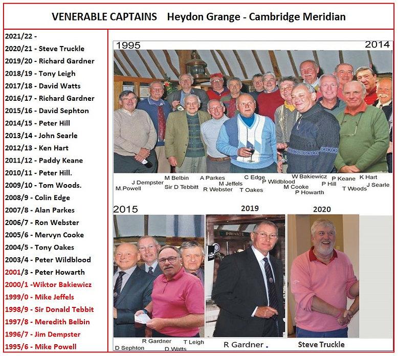 Past Captains updated 29 Apr 2020.jpg