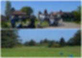 Golfers four.jpg