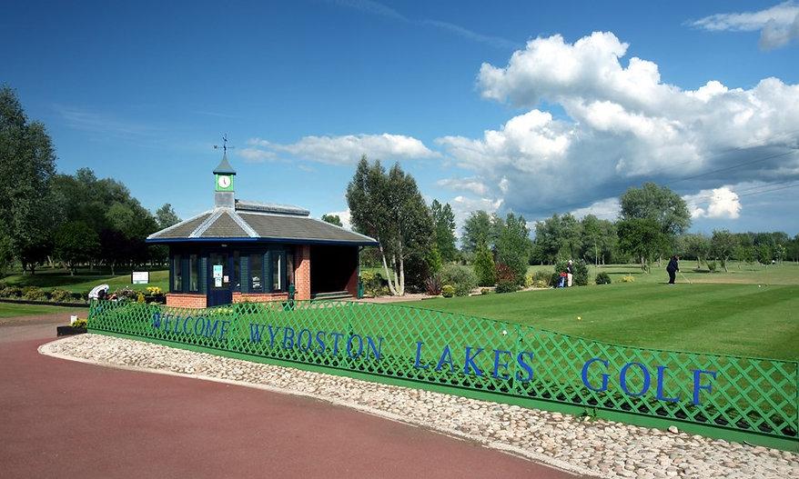 wyboston-lakes-resort-golf-3.jpg