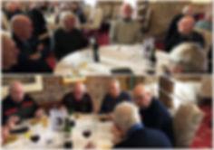 Tables 2.jpg