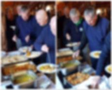 17 Jan 18 -  curry 1.jpg