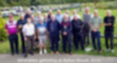 Belton Woods Gathering.jpg
