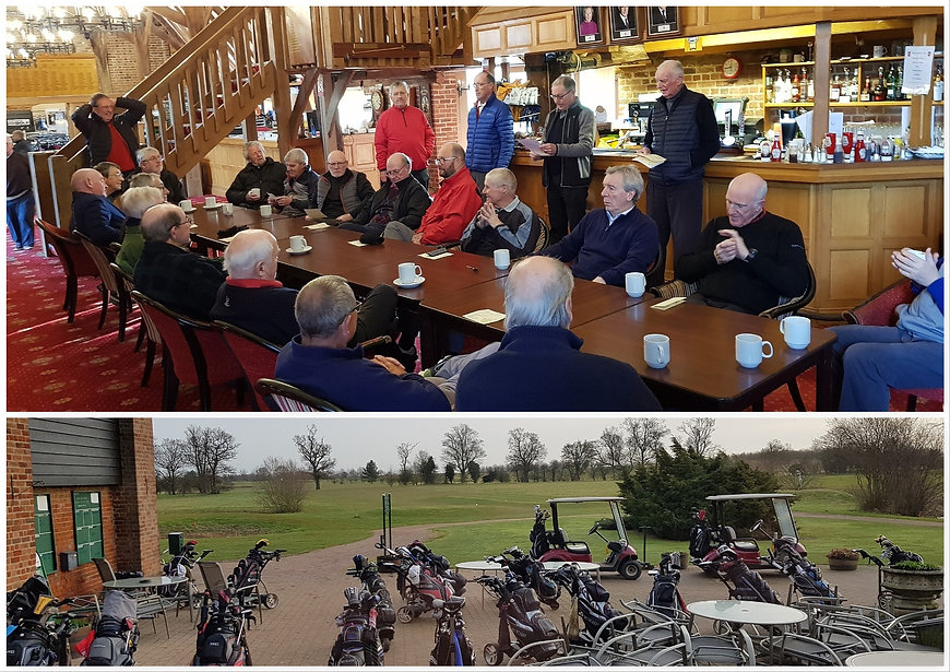 In clubhouse before golf 1 xc2019.jpg