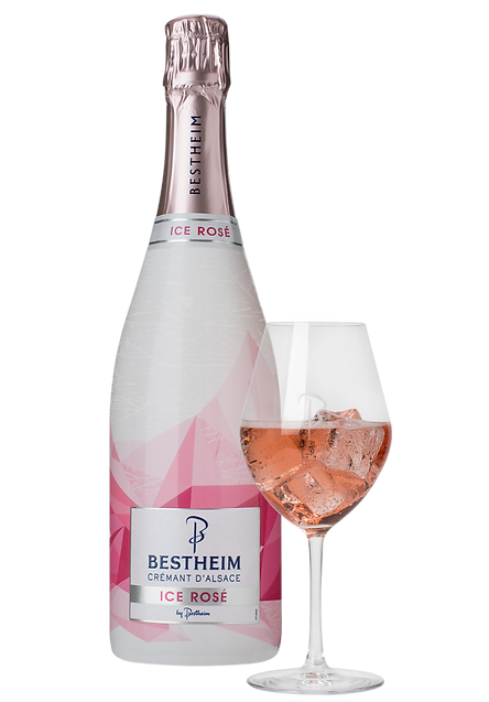 cremant-ice-rose-by-bestheim.png