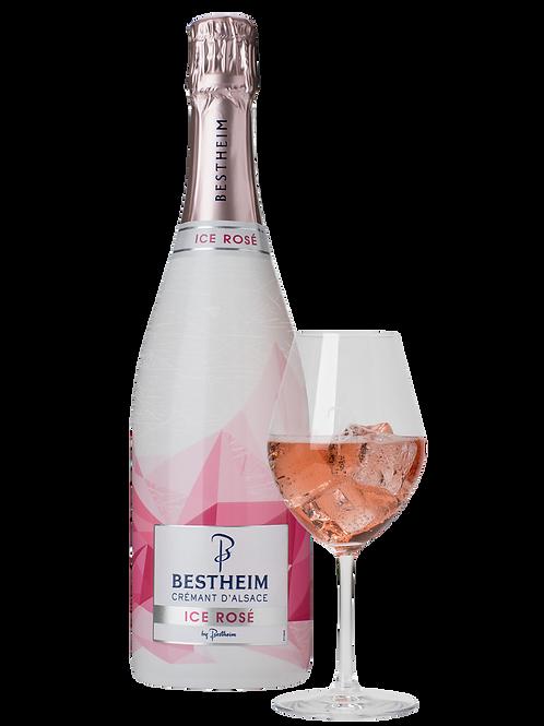 Bestheim - Crémant - Ice Rosé