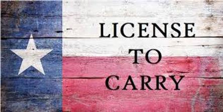 LTC Texas.jpg