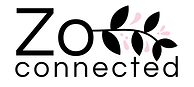 Zo Connected branding (2)_edited.png