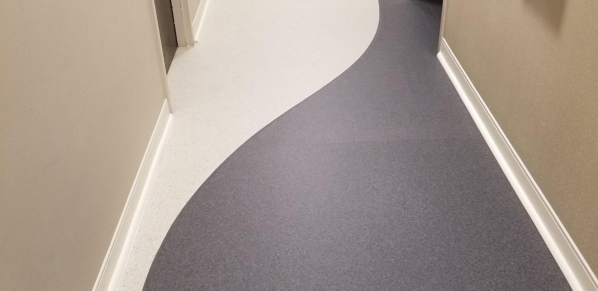 Clean end of main hallway.jpg