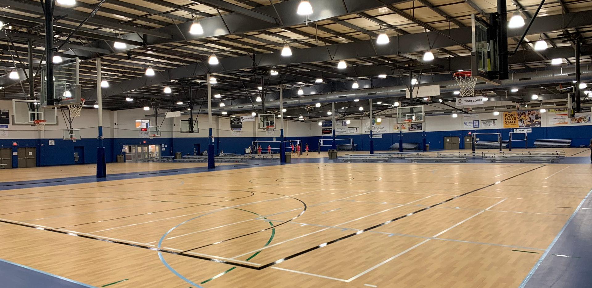 1 -4 court Wide view.JPEG
