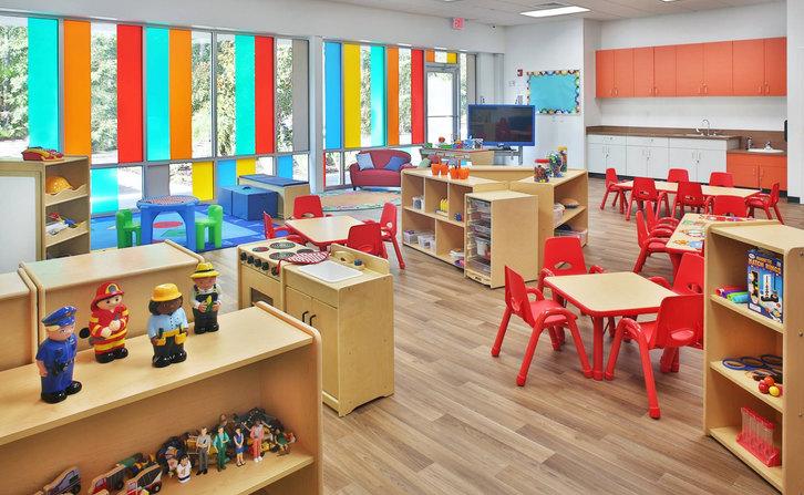 T's Learning Center.jpg