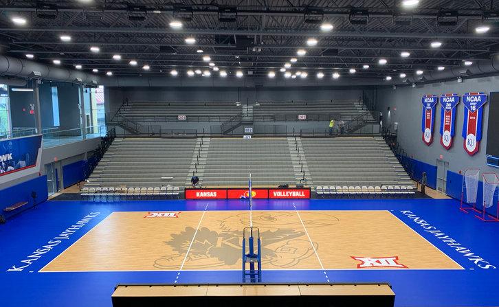 02 court wide.jpg