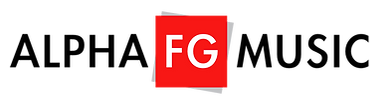 AfgMusic.ch - best events from Russia in Switzerland