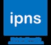 ipns logo tag 2.png