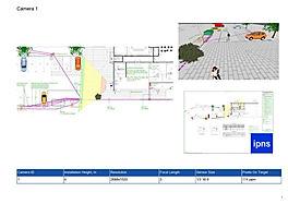 3D CCTV Visulisation _1.jpg