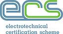 ecs-logo.jpg