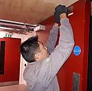 RSC Doors 1.jpg