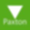 paxton access