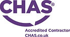 CHAS-Purple_RGB_Accredited_JPG.jpg