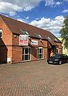 Coleshill office.jpg