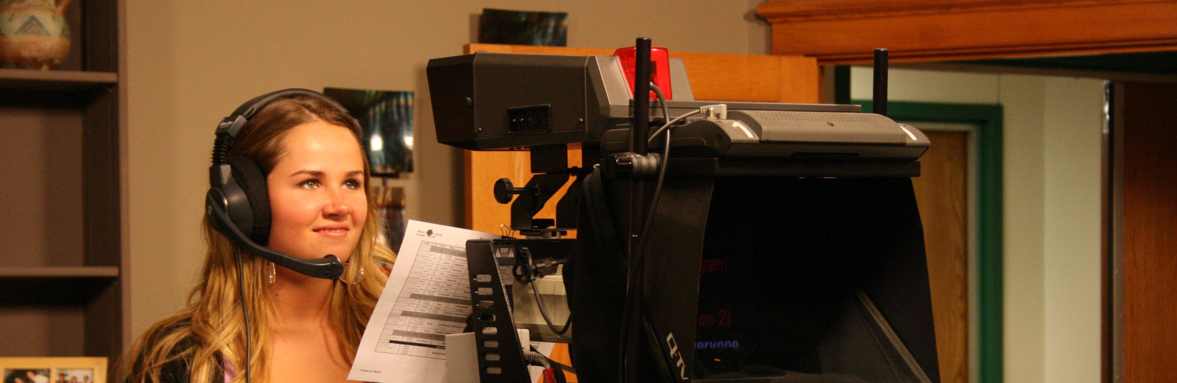 Haugesag-works-in-the-studio-as-a-camera-operator.jpg