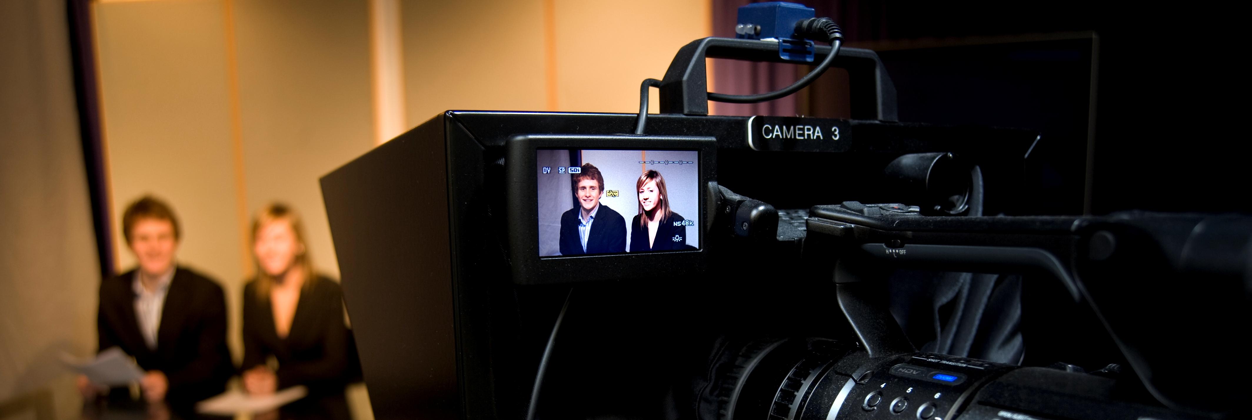 tv-studio-ba-students-13.jpg