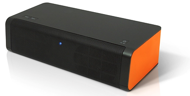 altavoz Bluetooth, Speaker Bluetooth, Bluetooth-Lautsprecher
