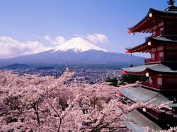 Japan Internet radio