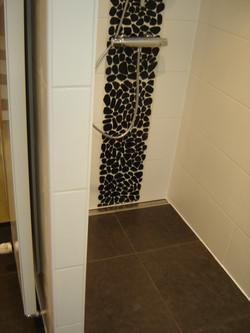Badkamer natuursteen 1.0