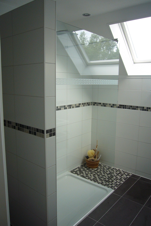 Badkamer Natuursteen 1.1