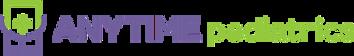 logo-AP-horiz-color.png