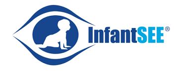 InfantSEE.png