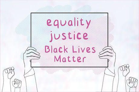 Racism-protests_image.jpg