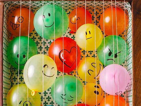 balloon_of_emotions.jpeg