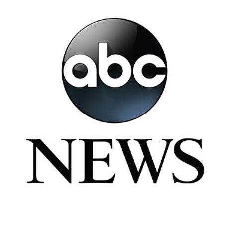 ABC-NEws.jpg