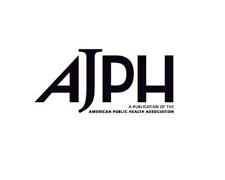 AJPH-500x400.png