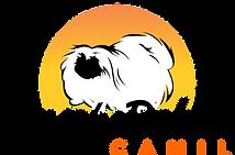 Logo Canil Lovely Pekes
